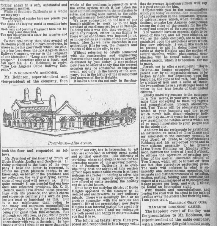 Powerhouse The_Los_Angeles_Times_Sun__Aug_4__1889_