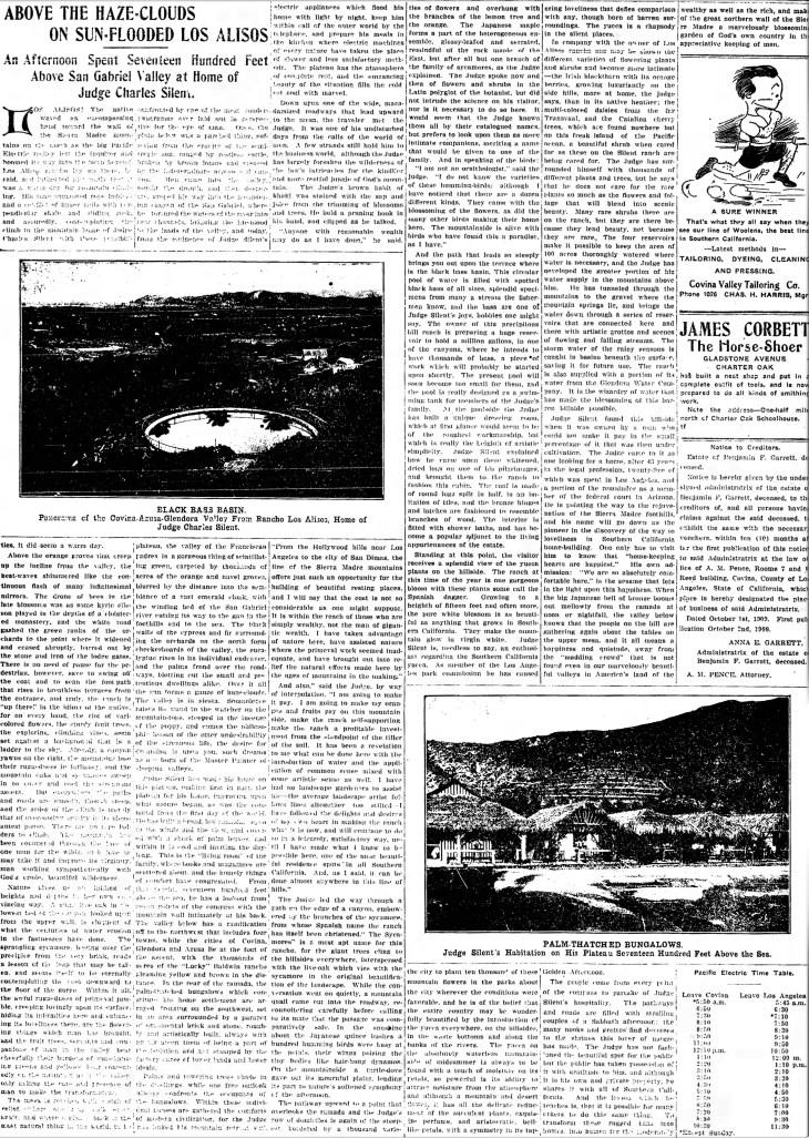 Rancho Los Alisos visit Covina_Argus_Sat__May_28__1910_