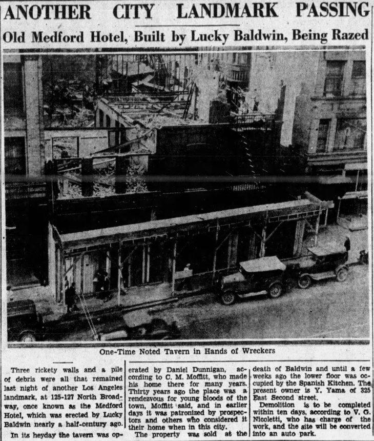 The_Los_Angeles_Times_Fri__Sep_9__1932_