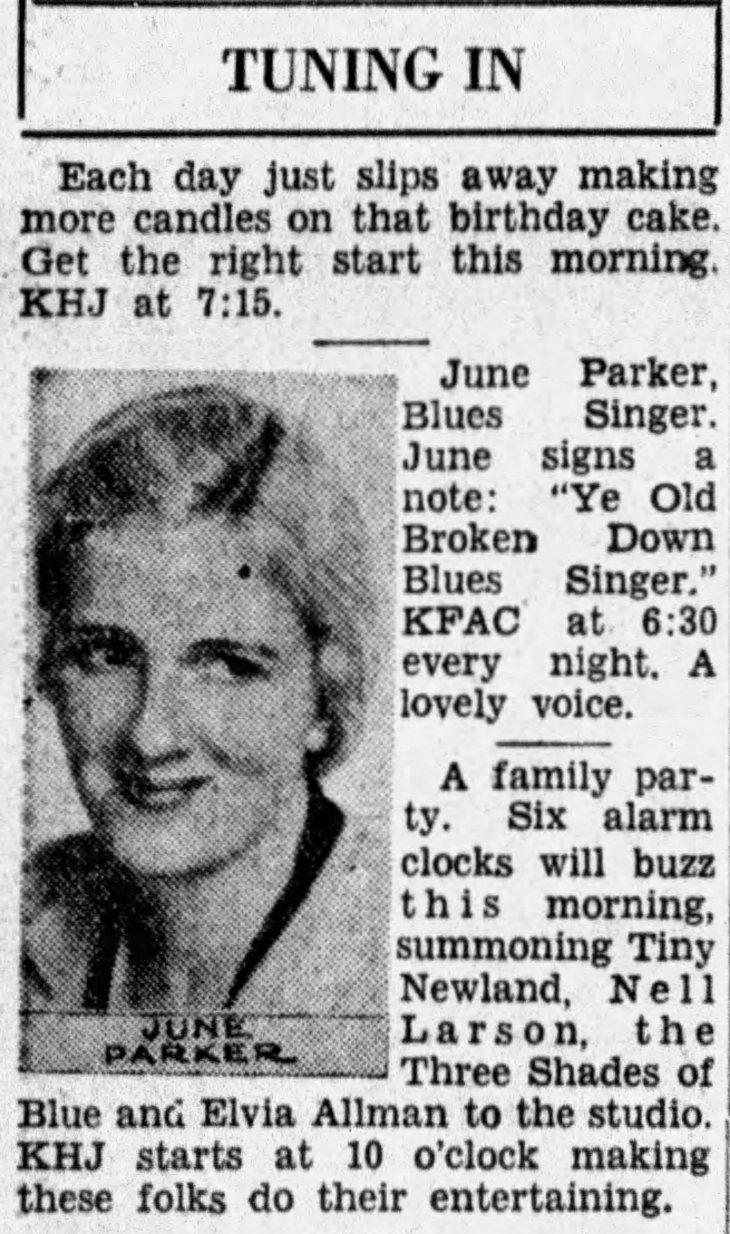 The_Los_Angeles_Times_Mon__Nov_21__1932_
