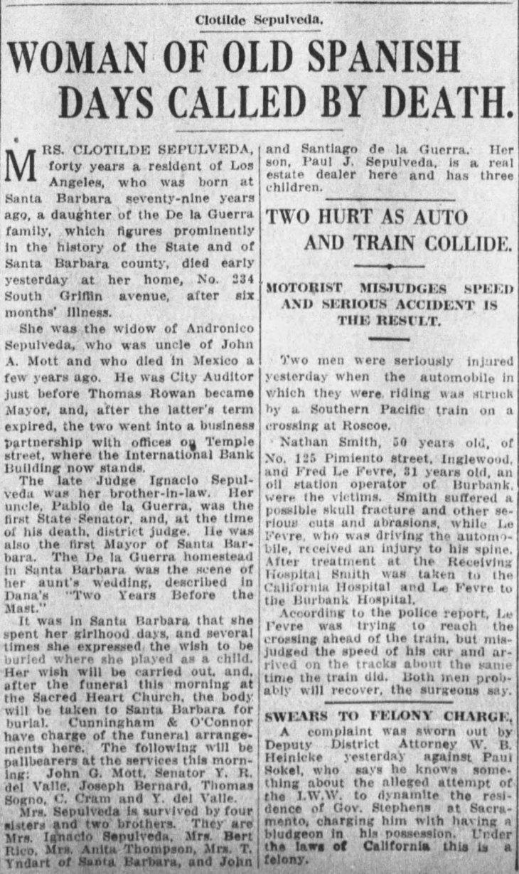The_Los_Angeles_Times_Sat__Jun_1__1918_
