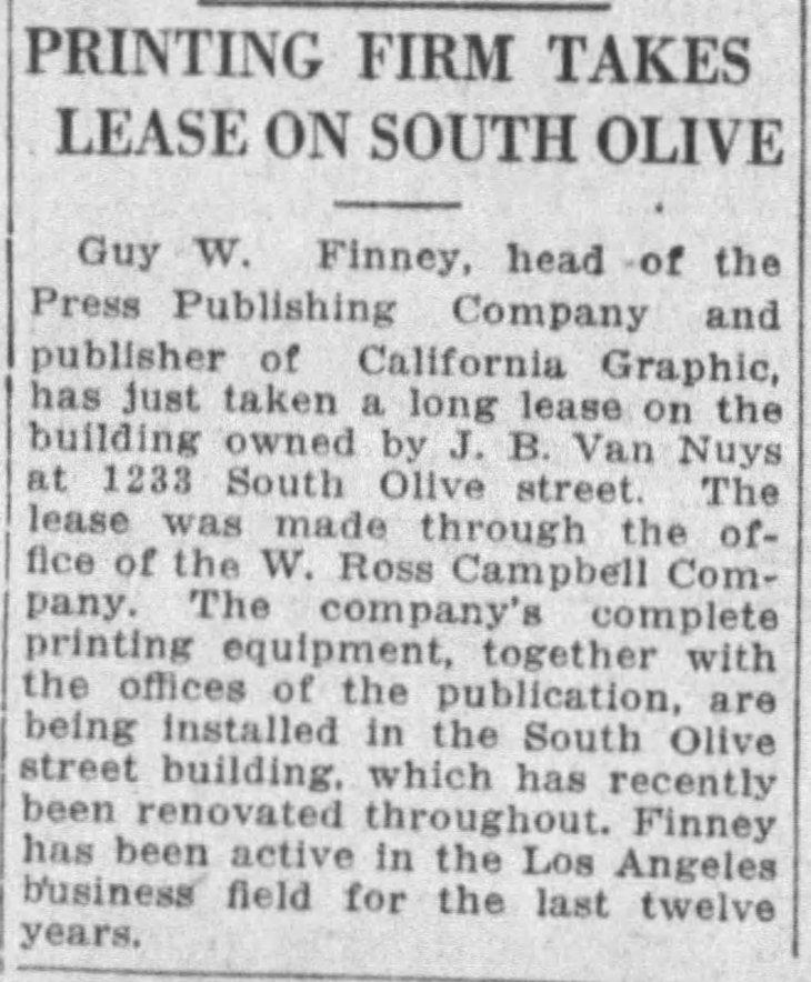 The_Los_Angeles_Times_Sun__Mar_16__1924_