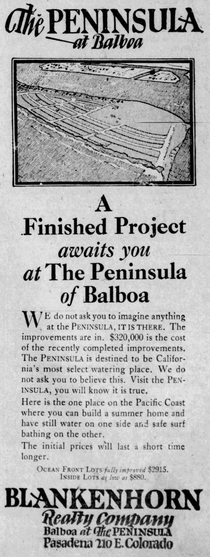 The_Pomona Bulletin_Thu__Sep_11__1924_