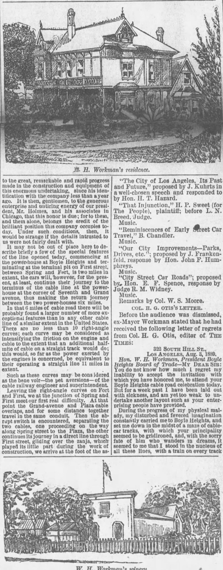 Workman home winery etc The_Los_Angeles_Times_Sun__Aug_4__1889_
