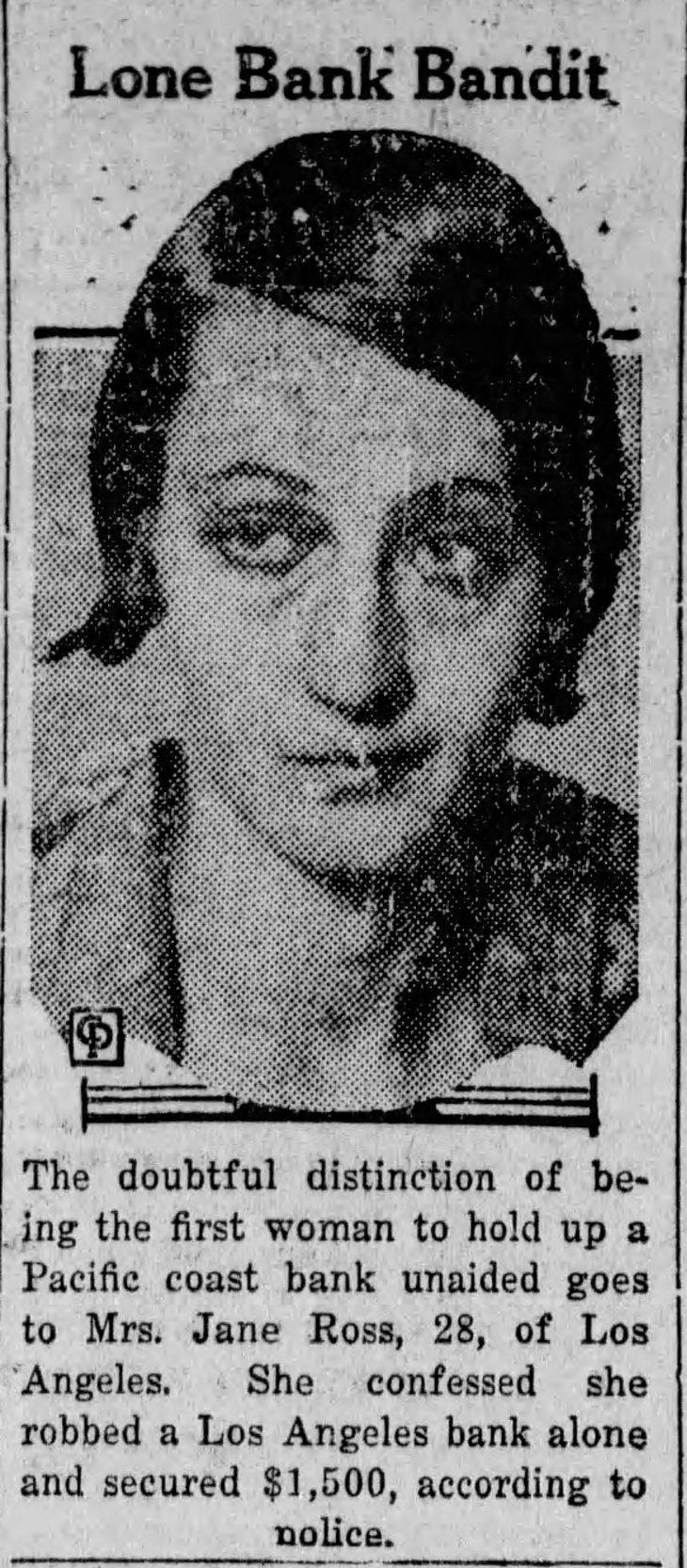 Monrovia_News_Post_Fri__Sep_20__1929_