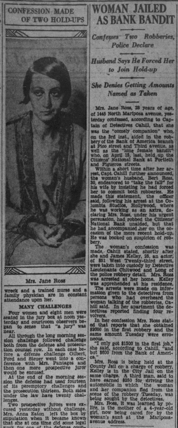The_Los_Angeles_Times_Fri__Sep_6__1929_