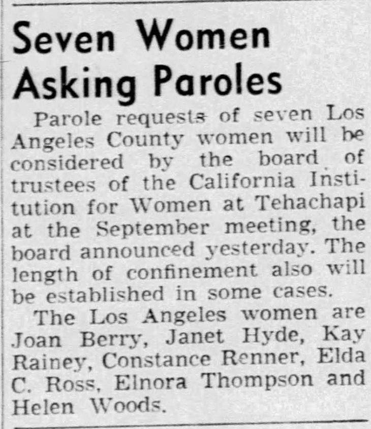 The_Los_Angeles_Times_Wed__Sep_1__1943_