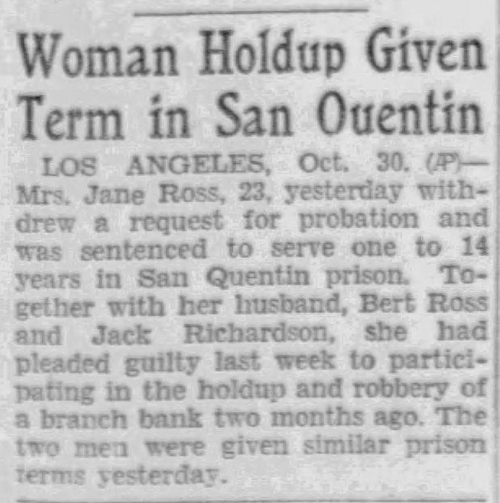 The_Pasadena_Post_Wed__Oct_30__1929_