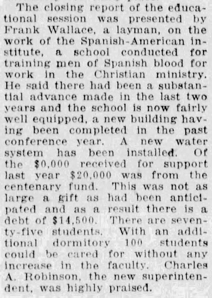 Long_Beach_Press_Tue__Oct_11__1921_