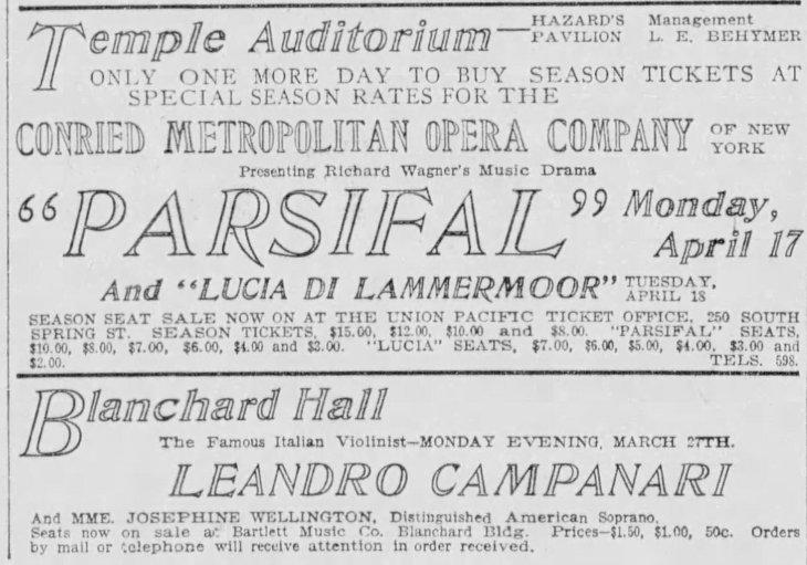 Los_Angeles_Express_Fri__Mar_24__1905_