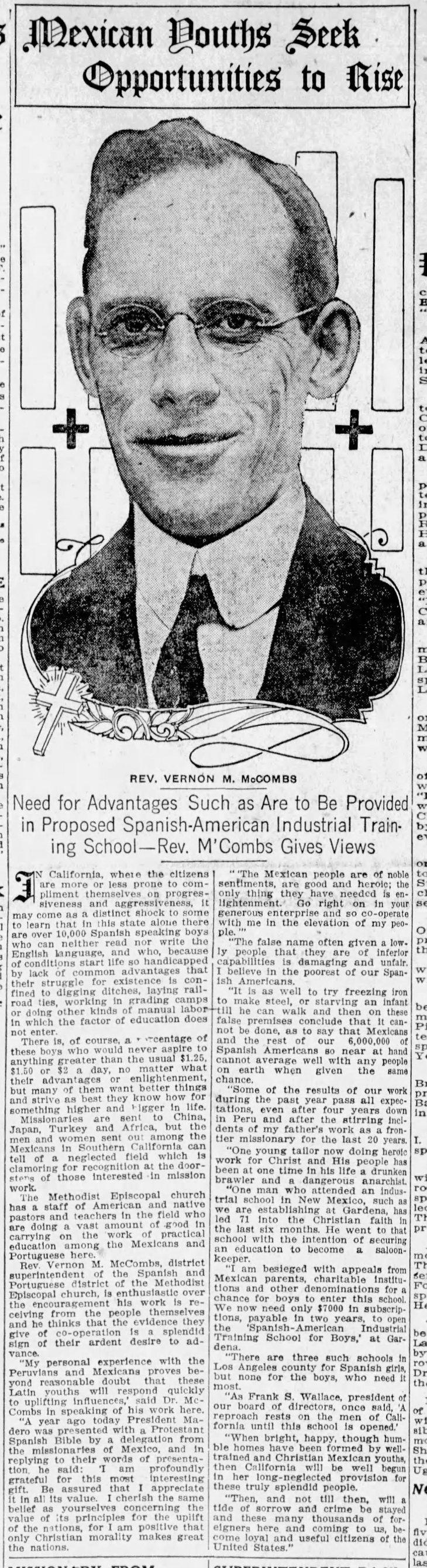 Los_Angeles_Express_Sat__Jan_11__1913_