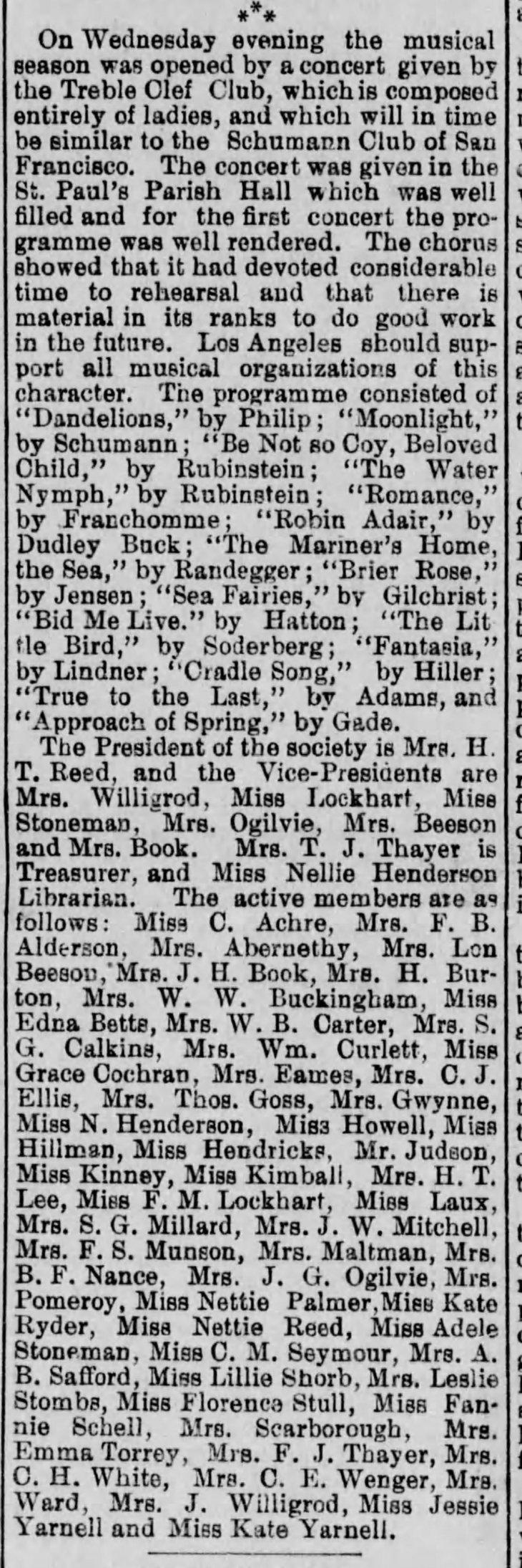 Los_Angeles_Herald_Sun__Sep_22__1889_