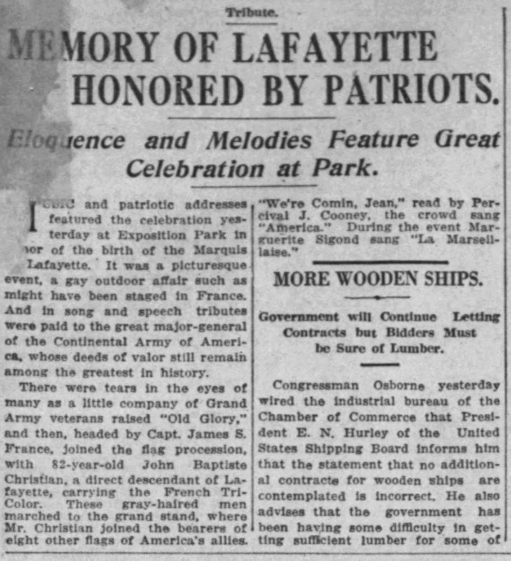 The_Los_Angeles_Times_Fri__Sep_7__1917_ (1)
