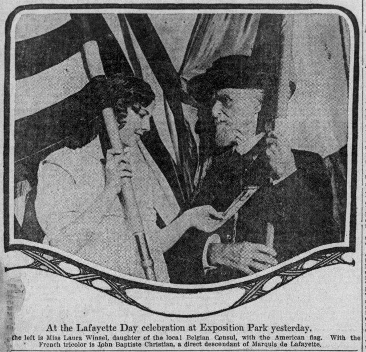 The_Los_Angeles_Times_Fri__Sep_7__1917_