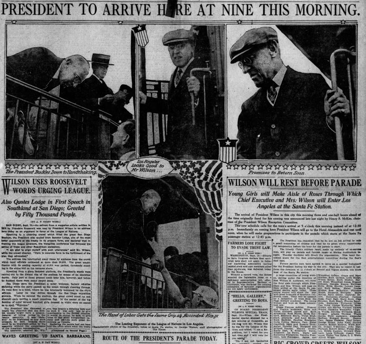 The_Los_Angeles_Times_Sat__Sep_20__1919_