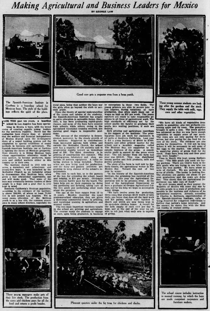 The_Los_Angeles_Times_Sun__Aug_26__1923_ (2)