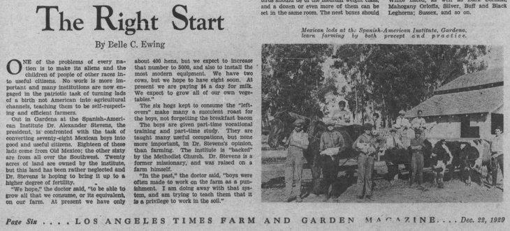 The_Los_Angeles_Times_Sun__Dec_22__1929_