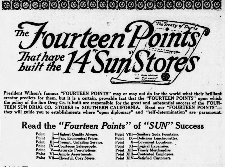 The_Los_Angeles_Times_Sun__Sep_21__1919_ (2)