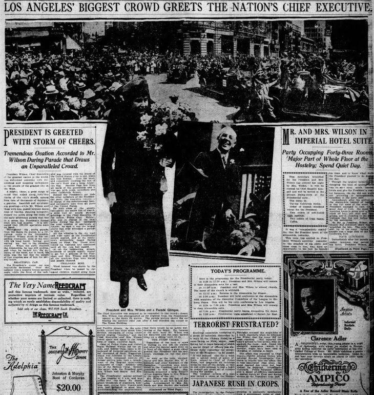 The_Los_Angeles_Times_Sun__Sep_21__1919_