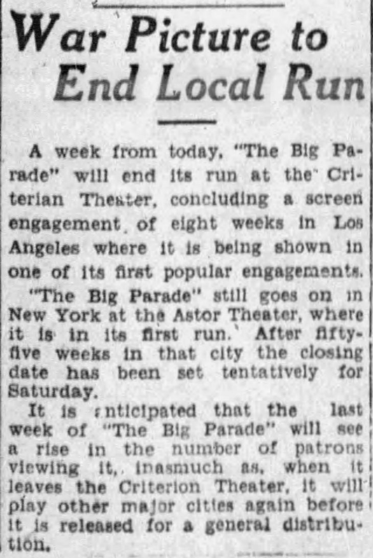 The_Los_Angeles_Times_Tue__Sep_6__1927_