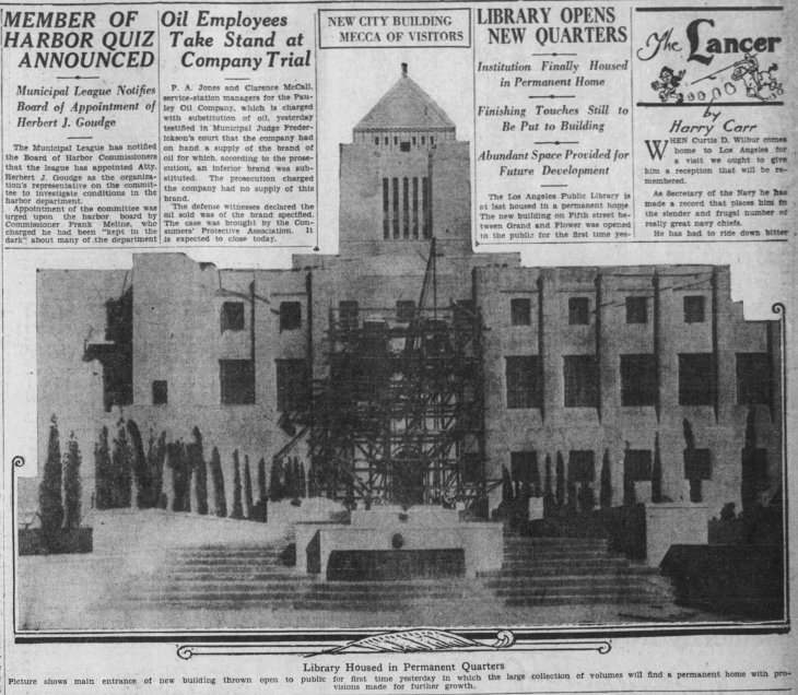 The_Los_Angeles_Times_Wed__Jul_7__1926_