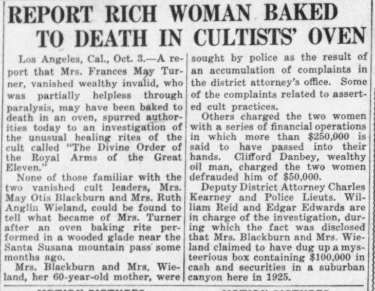 New York Daily_News_Fri__Oct_4__1929_