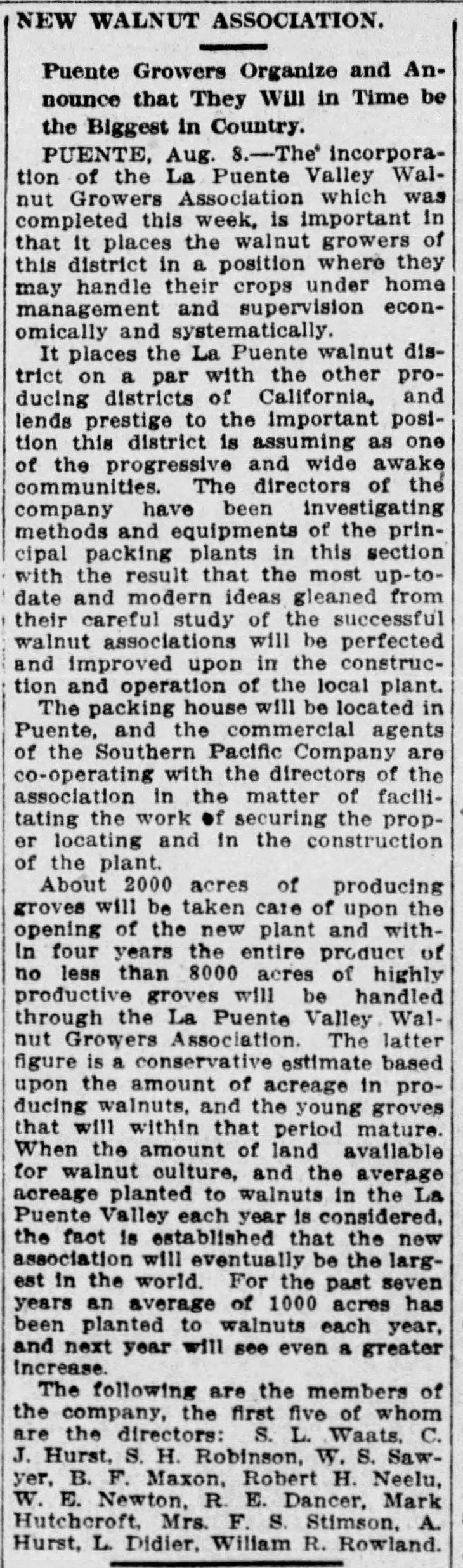 The_Los_Angeles_Times_Fri__Aug_9__1912_