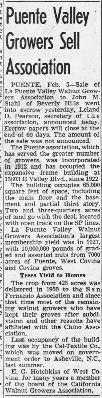 The_Los_Angeles_Times_Fri__Feb_6__1953_