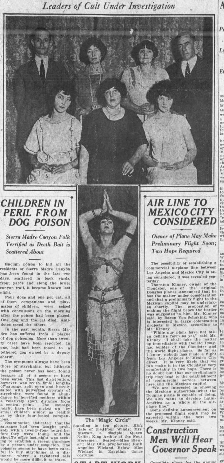 The_Los_Angeles_Times_Sat__Feb_7__1925_ (1)