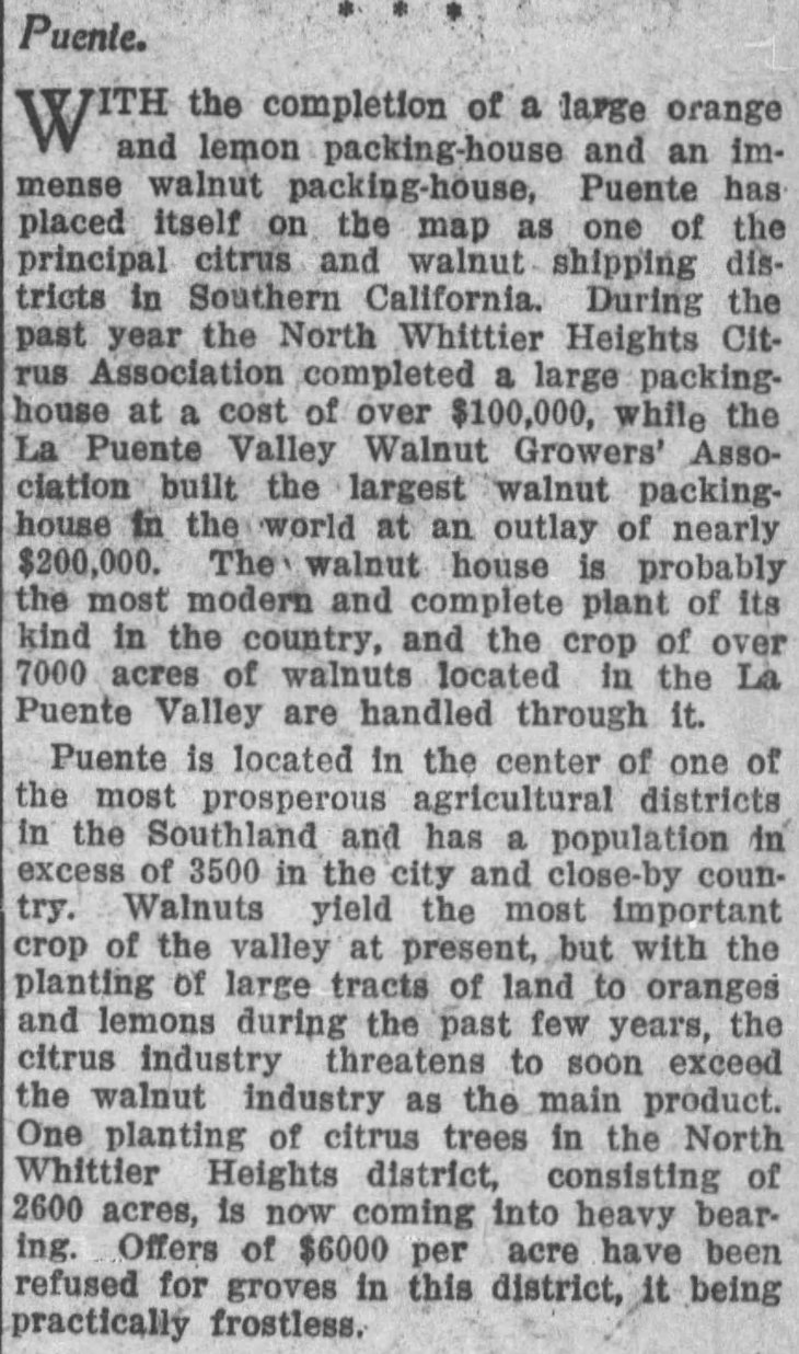 The_Los_Angeles_Times_Sat__Jan_1__1921_ (3)