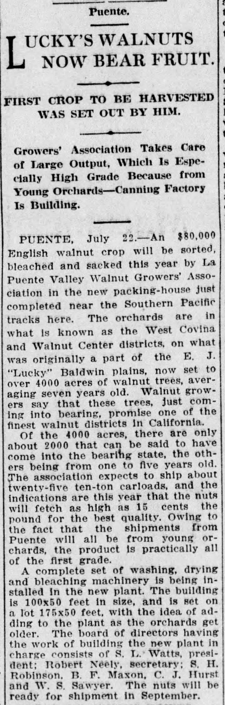 The_Los_Angeles_Times_Sun__Jul_27__1913_