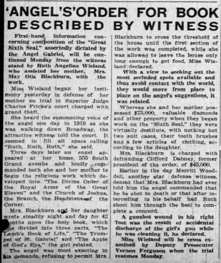The_Record_Sat__Feb_15__1930_