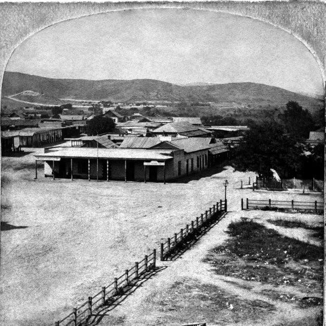 0816017Stereoview Sonora Los Angeles 2014.760.1.1 (002)