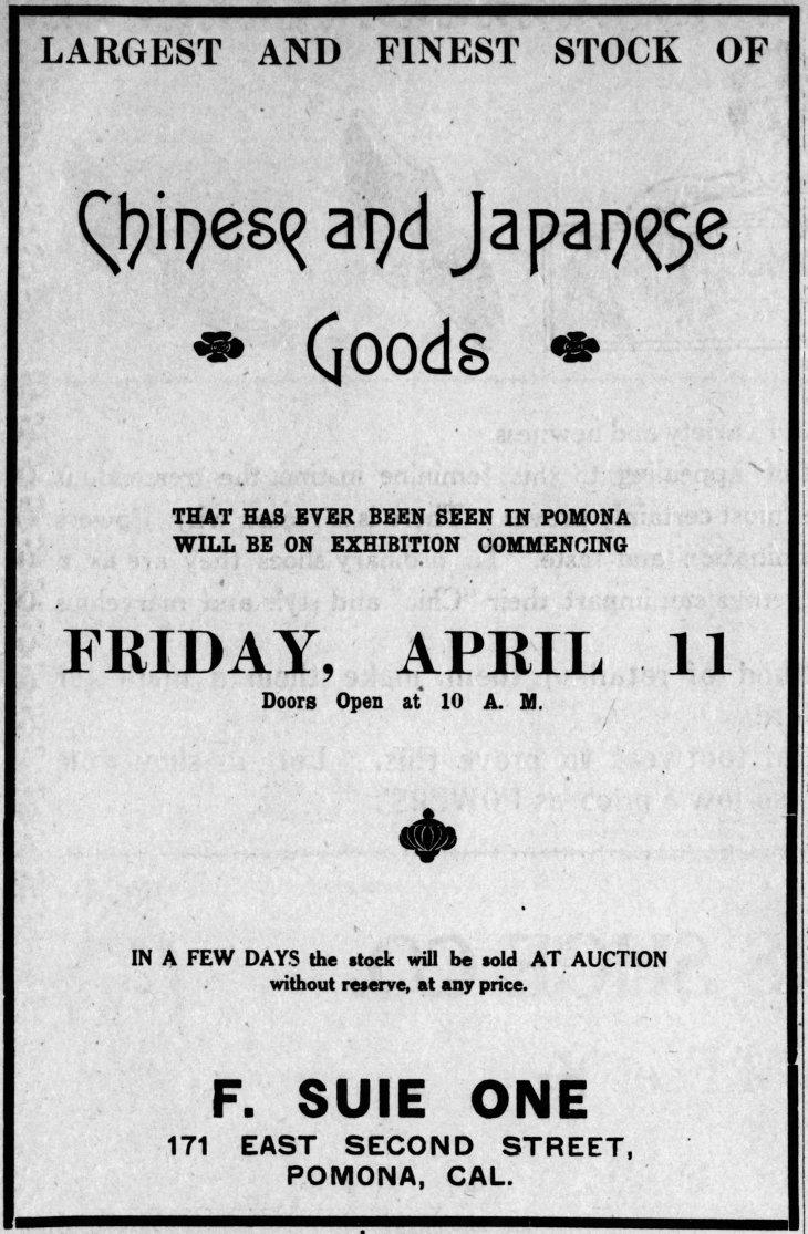 Daily_Progress_Thu__Apr_11__1907_