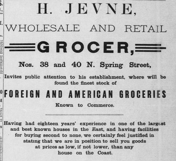Jevne ad The_Los_Angeles_Times_Thu__Nov_26__1885_