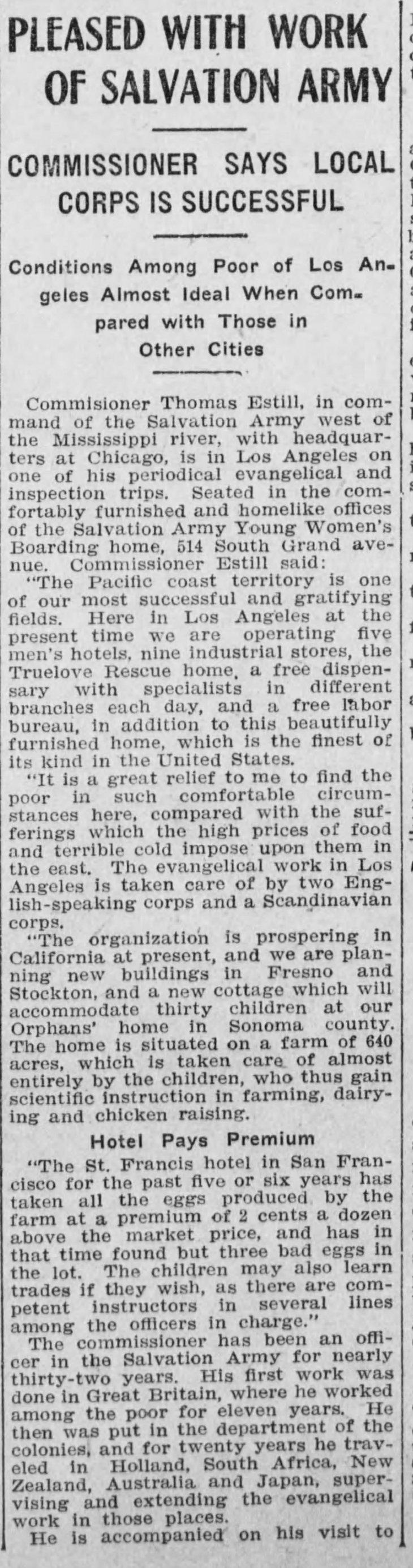 Los_Angeles_Herald_Sun__Feb_20__1910_