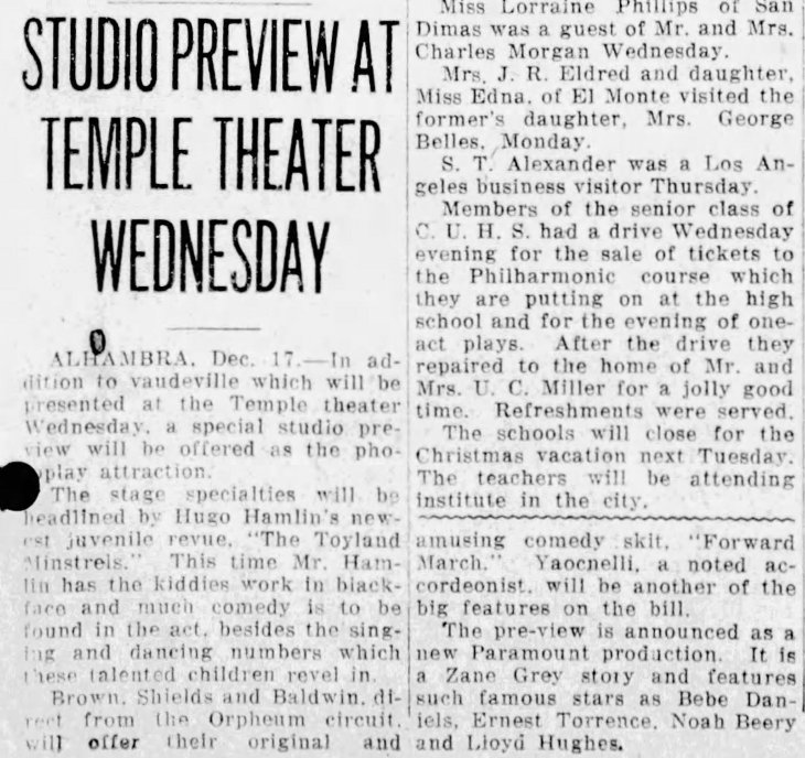 Pasadena_Evening_Post_Mon__Dec_17__1923_