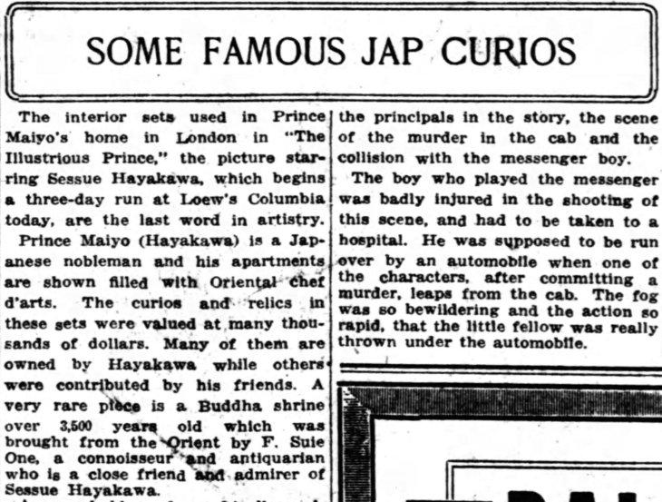The_Washington_Herald_Thu__Nov_13__1919_