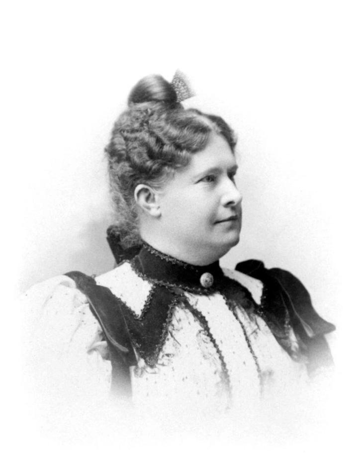 0819171 Maria Boyle Workman 2000.217.1.12