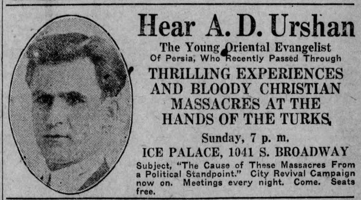 Evening_Express_Sat__Feb_9__1918_ (2)