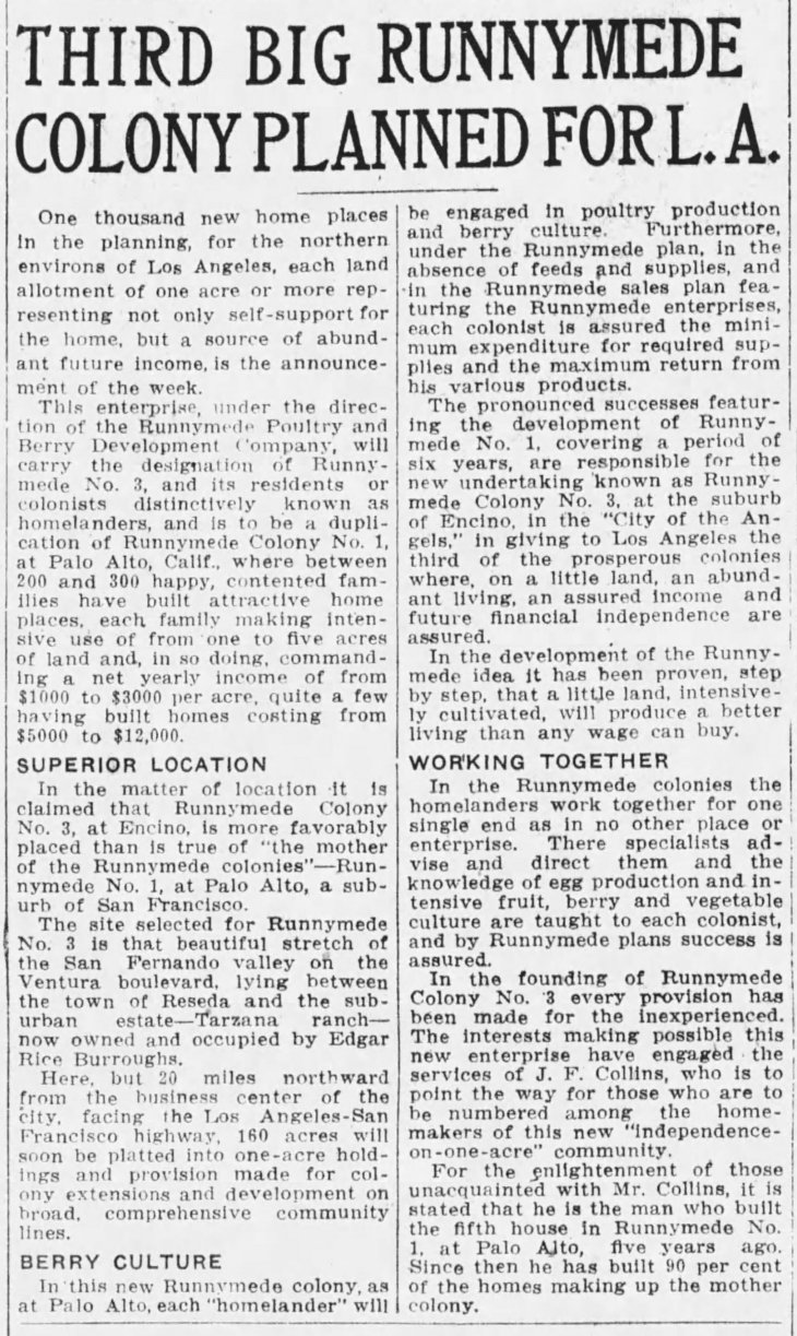 Los_Angeles_Evening_Express_Sat__Aug_26__1922_ (1)