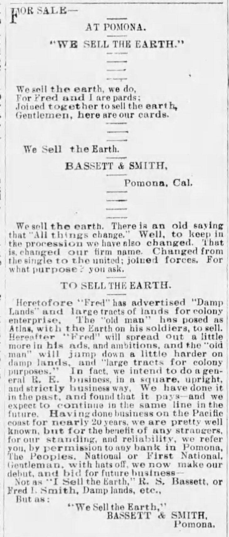 The_Evening_Express_Mon__Jun_10__1895_
