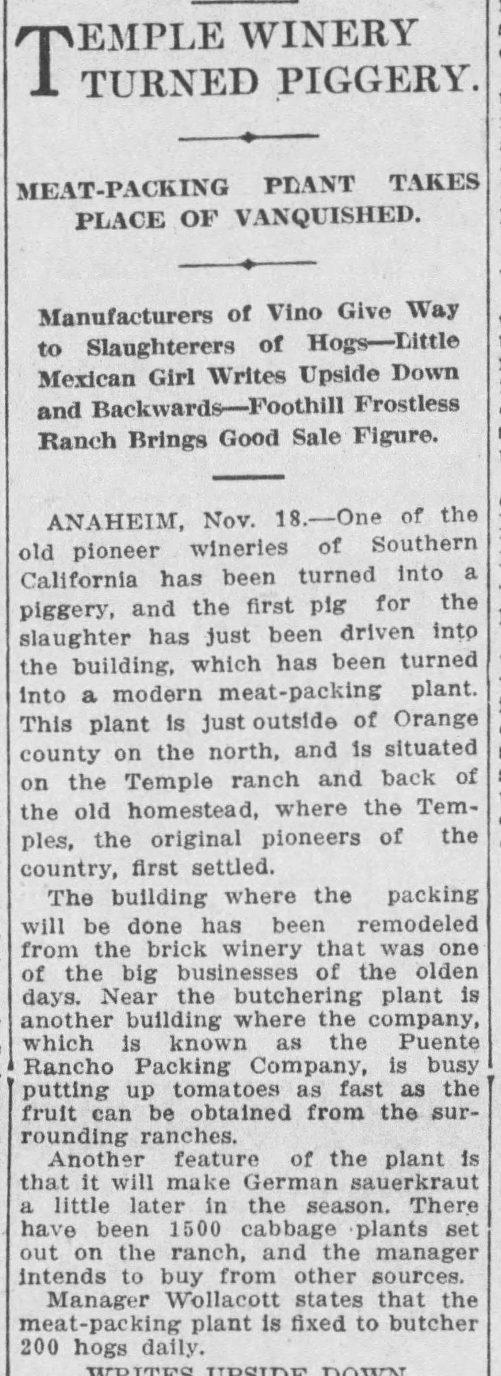 The_Los_Angeles_Times_Thu__Nov_20__1913_