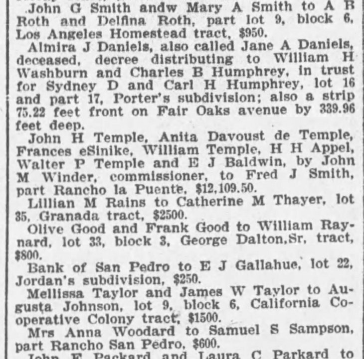 The_Los_Angeles_Times_Tue__Sep_5__1899_