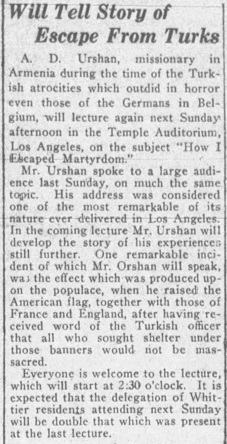 The_Whittier_News_Wed__Mar_13__1918_
