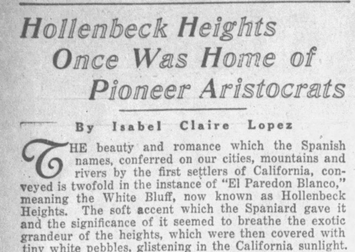 Pioneer Aristocrats The_Los_Angeles_Times_Sun__Sep_26__1926_ (2)