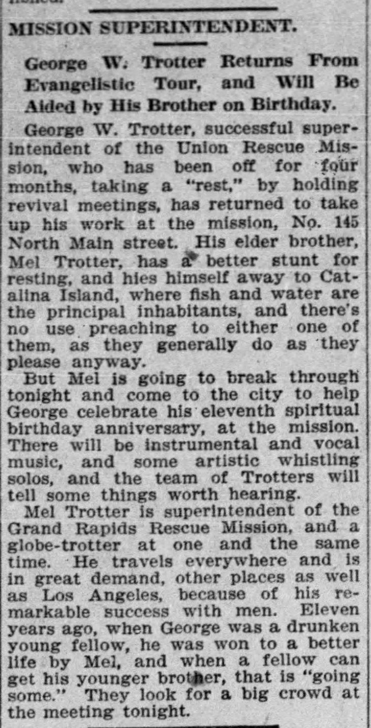 The_Los_Angeles_Times_Fri__Mar_24__1911_