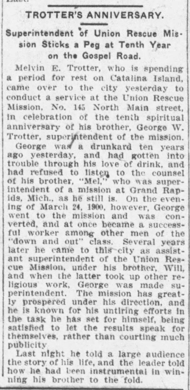 The_Los_Angeles_Times_Fri__Mar_25__1910_