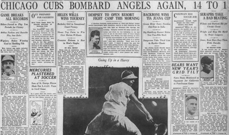 The_Los_Angeles_Times_Mon__Mar_21__1927_