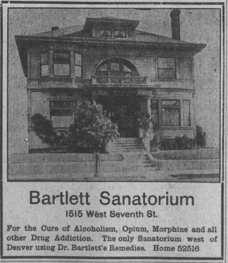 The_Los_Angeles_Times_Sun__Mar_11__1906_